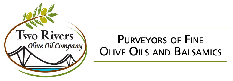 Purveyors of Fine Olive Oils & Balsamics, Beaver PA