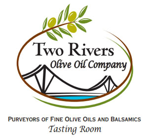 Revised-Two-Rivers-logo