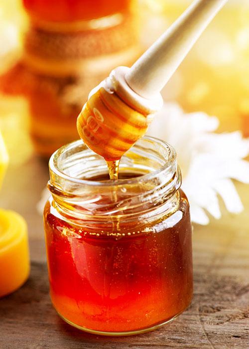 serano-honey