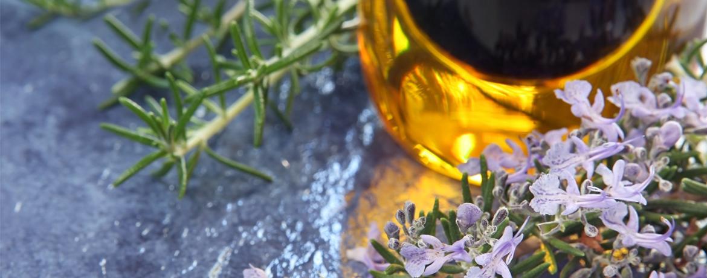 flavoredoils-vinegars